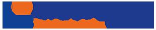Liquitcom Logo